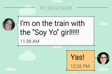 soy-yo-text